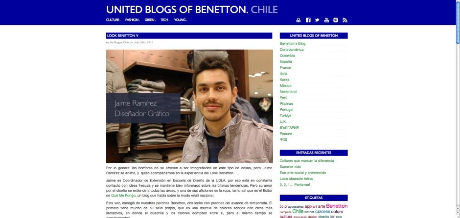 benetton_note