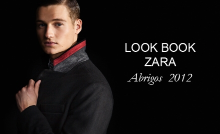lookbook_zara_abrigos