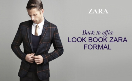 back_to_office_look_book_zara