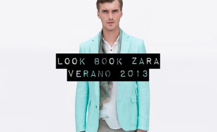 look_book_zara_header