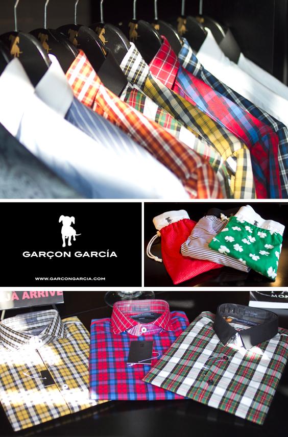 garcon_garcia_coleccion_03__