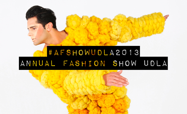 annual_fashion_show_udla_2013_afshowudla2013