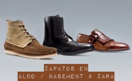 header_zapatos_basement_otono