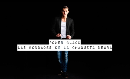 power_black_chaqueta_negra