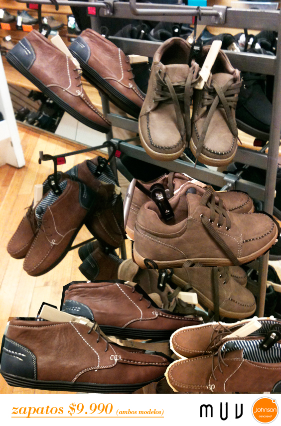 zapatos_muv_jhonsons_01
