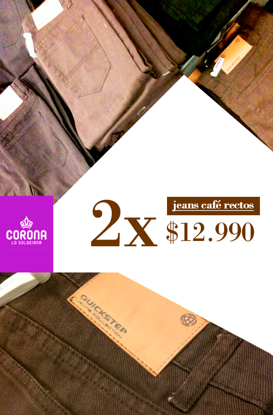 jeans_cafe_rectos_Corona_