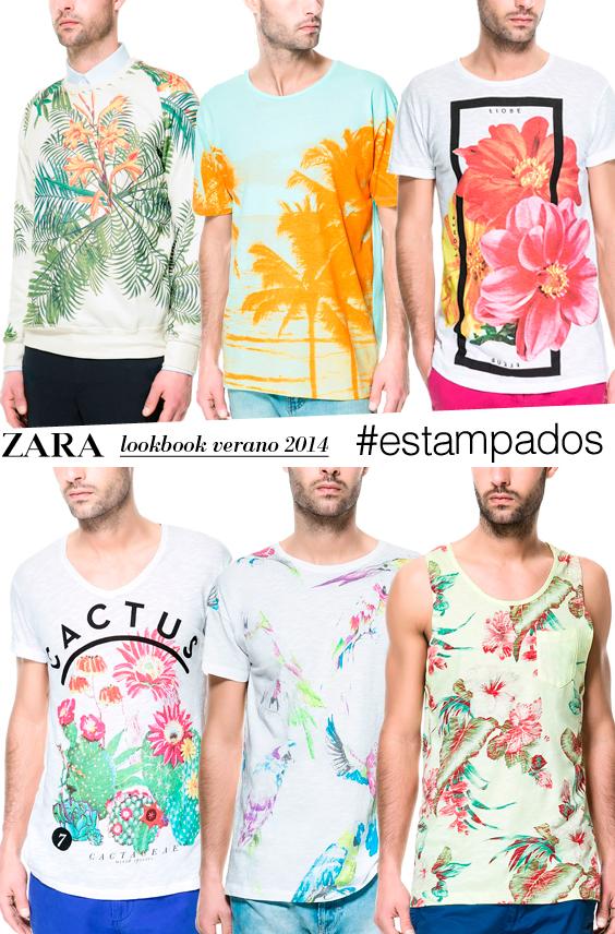 zara_verano_estampados_lookbook_01_