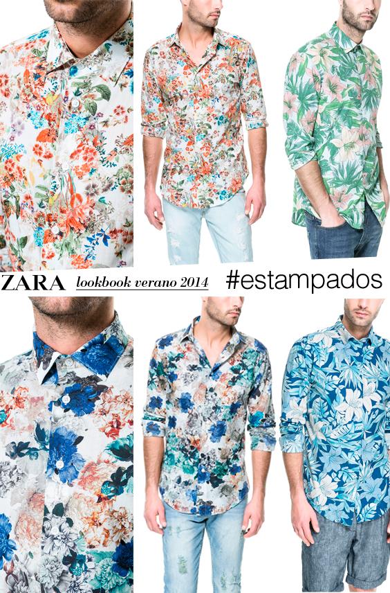 zara_verano_estampados_lookbook_02_