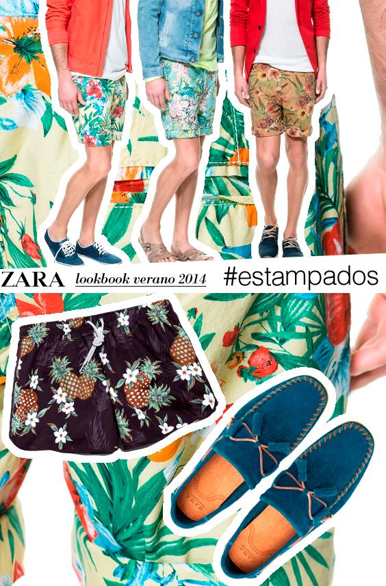 zara_verano_estampados_lookbook_03_