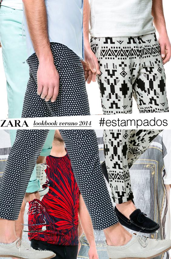 zara_verano_estampados_lookbook_05_