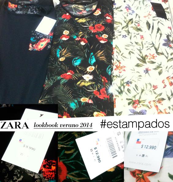 zara_verano_estampados_lookbook_06_