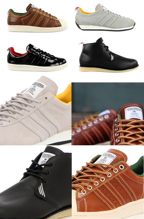 01_adidas-original-Bedwin-&-The-Heartbreakers