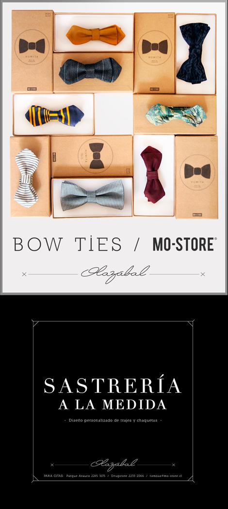bow-ties_sastreria_mostore