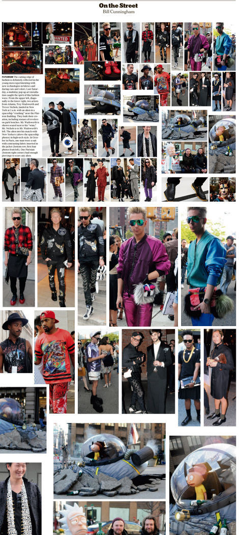 01_bill_cunningham_on_the_Street