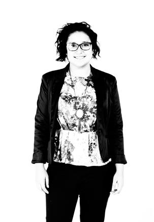 Nathalia Calderón (26)