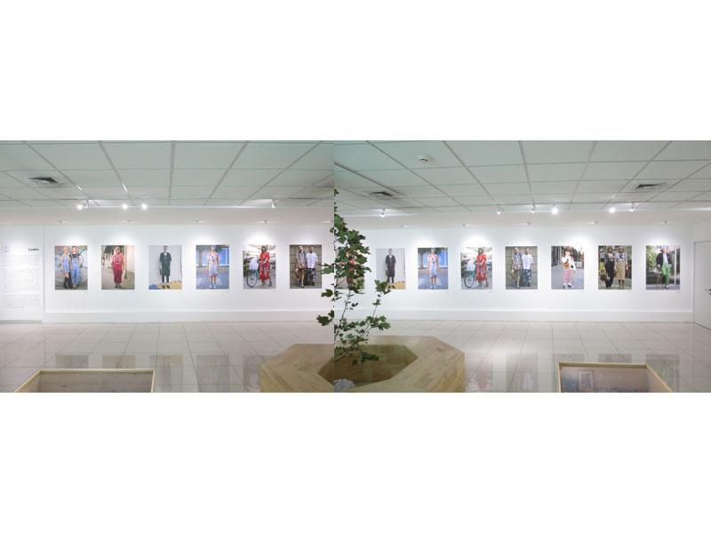 panoramica_expo_viste_la_calle_telefonica_2014__1__