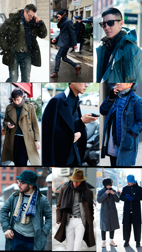 _03__streetstyle-tommy-ton