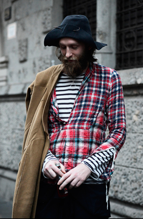 _04__streetstyle-tommy-ton