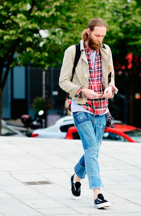 _05__streetstyle-tommy-ton