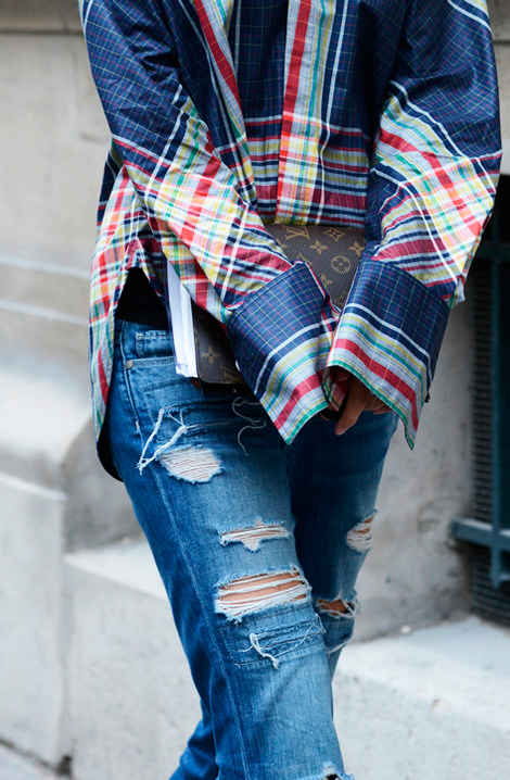 _07__streetstyle-tommy-ton
