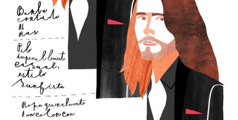 banner_mr_draw_jared_leto