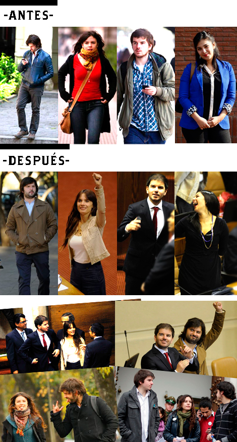 look_politicos_jovenes_01