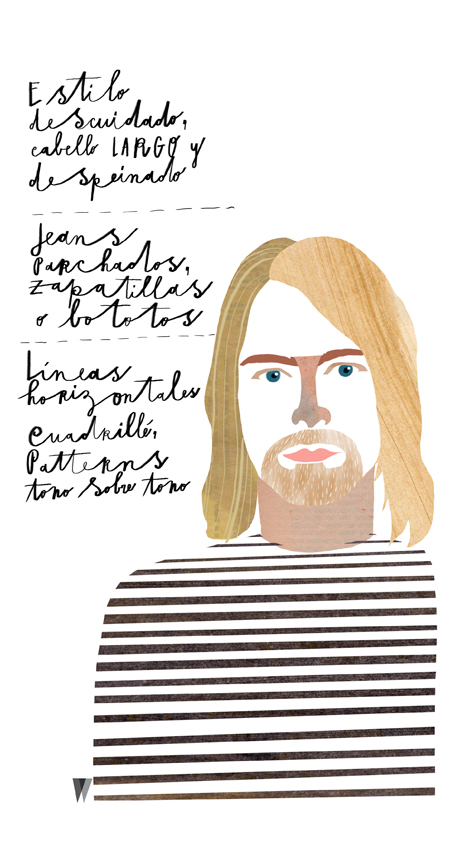 mr_william_draw_kurt_cobain