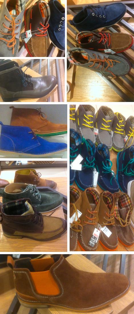 ZAPATOS__zapatos-y-ofertas-Falabella-Costanera