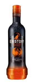 01_vodka_eristoff