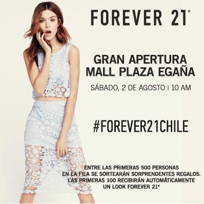forever_21_2