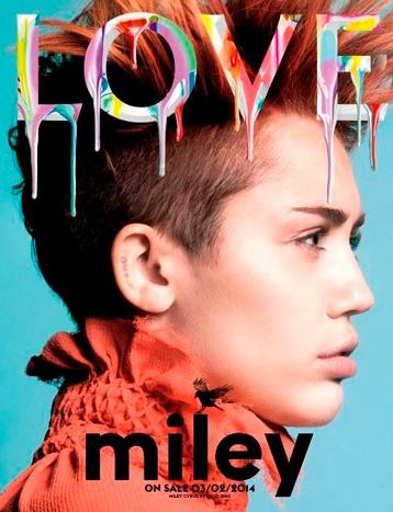 love_magazine