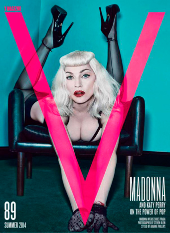 V_magazine