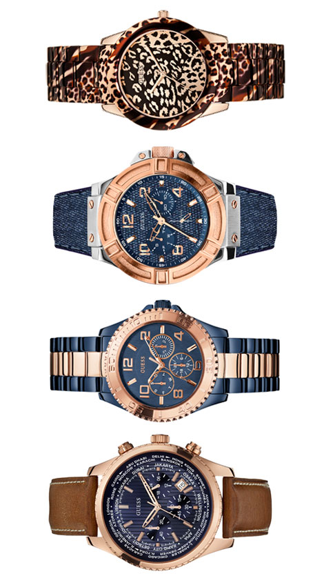 01_relojes_guess