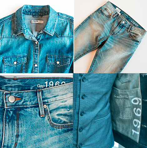 03_gap-try_your_denim