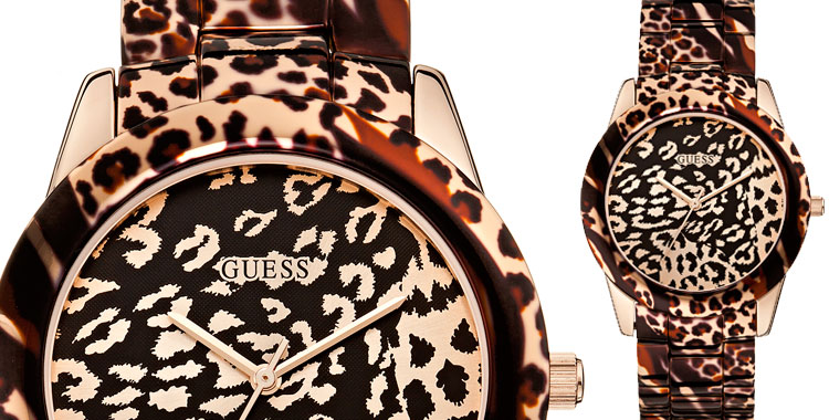 banner_relojes_guess