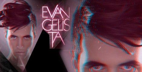 banner_evangelista