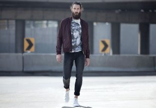 Foster Hombre EverydayJeans4