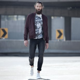 Foster Hombre EverydayJeans4