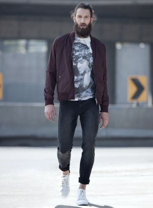 Foster Hombre EverydayJeans5