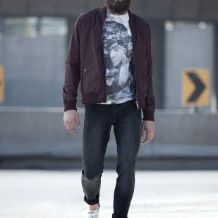 Foster Hombre EverydayJeans5