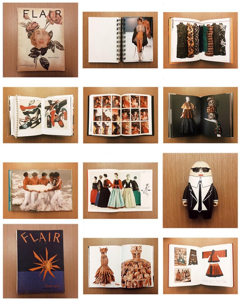 instagram_costumeinstitutelibrary