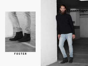 LookBookFoster201518