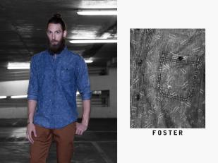 LookBookFoster20153