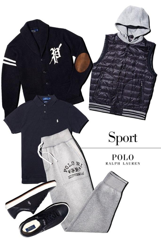sport-polo