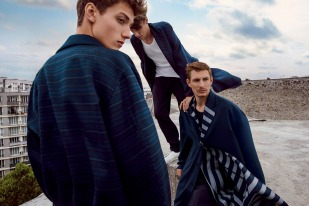 zegna-couture-ss15-advertising-campaign-photo-1-zoom