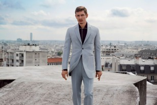 zegna-couture-ss15-advertising-campaign-photo-2-zoom