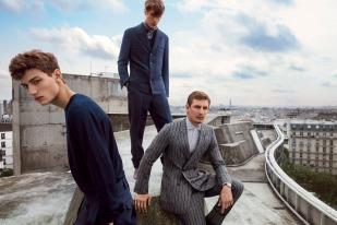 zegna-couture-ss15-advertising-campaign-photo-3-zoom