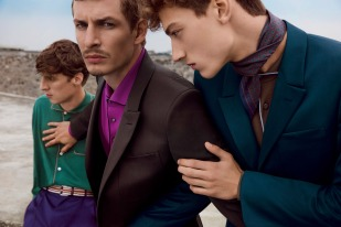 zegna-couture-ss15-advertising-campaign-photo-5a-zoom