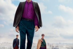 zegna-couture-ss15-advertising-campaign-photo-5c-zoom