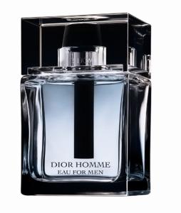 404-Dior-Homme-EFM-packshot